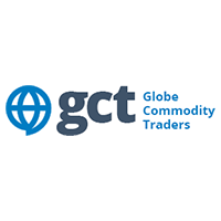 Contact - Globe Commodity Traders